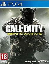 Call Of Duty: Infinite Warfare - PlayStation 4 [Edizione: Regno Unito]