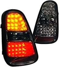 Best r53 led tail lights Reviews