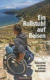 [page_title]-Ein Rollstuhl auf Reisen: Südamerika aus einem anderen Blickwinkel