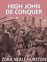 High John de Conquer (English Edition)