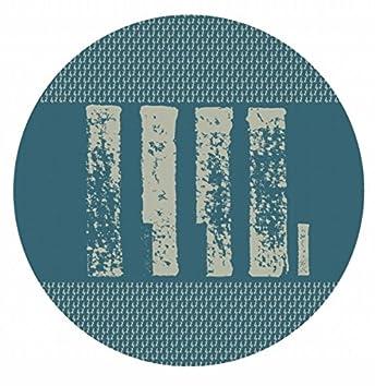 Diggler's Romance EP