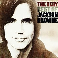 BROWNE JACKSON R&P INTERNATIONAL INTERNATIONAL MUSIC