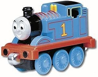 Take Along Thomas & Friends - Thomas The Tank Engine [Metal]