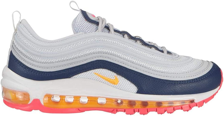 Nike W AIR MAX 97921733015