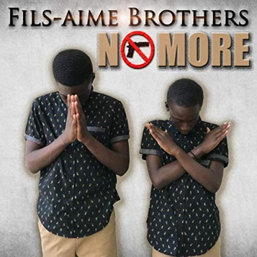 Fils-Aime Brothers