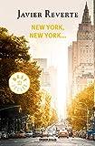 New York, New York... (Best Seller)