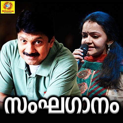 Lohitha Das