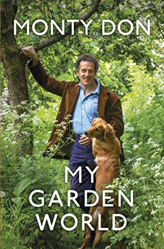 My Garden World: the natural year (English Edition)