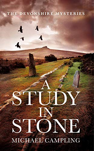 Free English Historical Fiction in Kindle Books