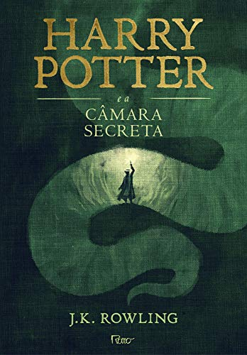 Harry Potter e a Câmera Secreta