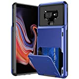 VEGO Compatible for Galaxy Note 9...