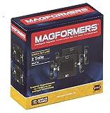 Unbekannt 2042617 274-10 Magformers Konstruktionsspielzeug
