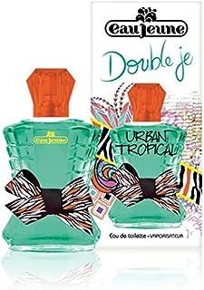 Eau Jeune doble je Eau de Toilette Urban Tropical 48ml