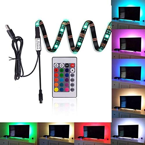 Kohree LED Strips TV Backlight B...