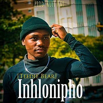 Inhlonipho