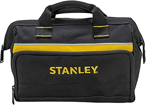 BLAMT -  Stanley