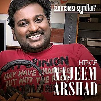 Hits of Najim Arshad, Vol. 2
