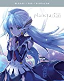 Planetarian: OVAs & Movie [Blu-ray]