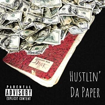 Hustlin' Da Paper (feat. Molegg)