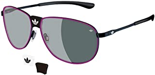 ADIDAS Rx Able Insert for ADIDAS Sunglasesvery A727 6050 INSERT