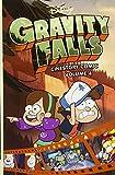 Disney Gravity Falls Cinestory Comic Vol. 4