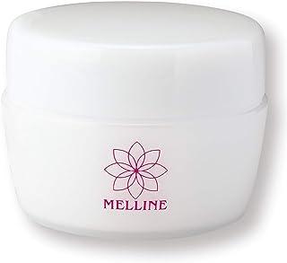 リアルビューティーケア メルライン ニキビ ケア 無添加 薬用 ジェル RBC-MLL055