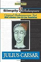 Julius Caesar (Simply Shakespeare)