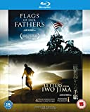Flags of Our Father / Letters From Iwo Jima [Blu-ray] [UK Import]