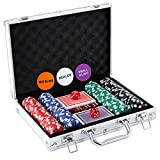 Top 10 Soprano Poker Chips