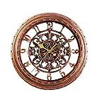 アンティーク 時計