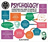 A Degree in a Book: Psychology: ...