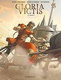 Gloria Victis - Tome 3 - Némesis - Format Kindle - 8,99 €