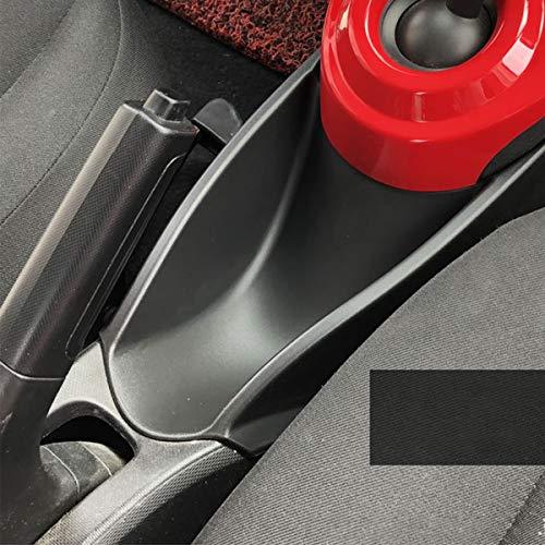 Bracciolo centrale per auto Benz Smart 453 Fortwo Forfour 2015 – 2019 contenitore portaoggetti, accessori