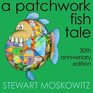 Best a patchwork fish tale Reviews