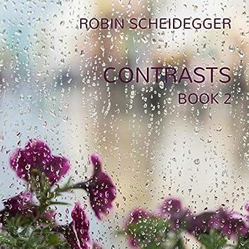 Contrasts, Book 2