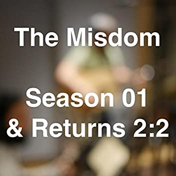 Season 01 & Returns 2:2