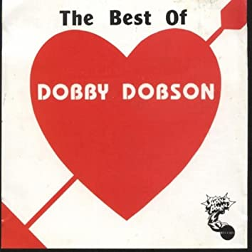 The Best of Dobby Dobson