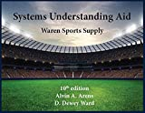 Systems Understanding Aid 10th Edition