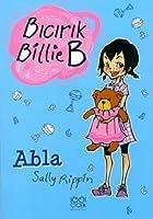 Bicirik Billie B Abla
