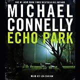 Bargain Audio Book - Echo Park