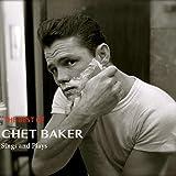 The Best of Chet Baker Sings & Plays