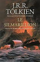 Le Silmarillion illustré
