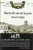 Diario del año de la peste: CLIV (Alba Clásica)