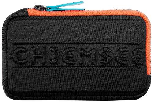 Chiemsee JACO Nero Cover Taglia M