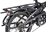 Tern Faltrad Vektron Q9 Fahrrad - 5