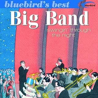 Best bluebird big band Reviews