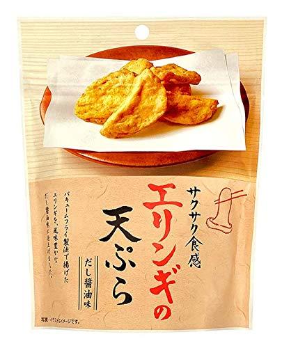 MD エリンギの天ぷら 57g ×6袋