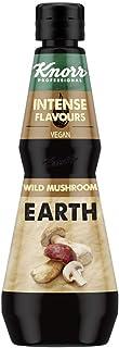 Knorr Intense Flavors, Wild Mushroom Flavor, 400 ml