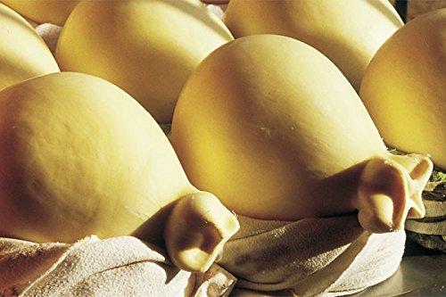 3.5 kg - Casizolu, formaggio di sardo-modicana