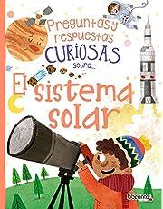 Preguntas y respuestas curiosas sobre... El sistema solar: 4